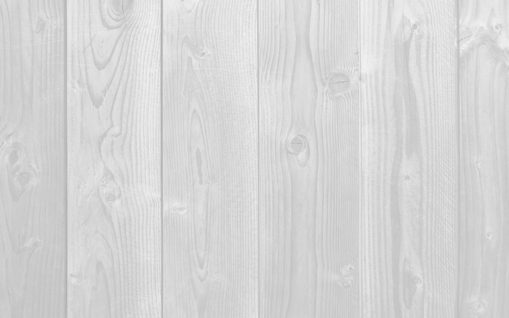 White Wash Wood Wallpaper Wallpapersafari Whitewash Background White Wood Background Large L E24714f9061ddbfe Axis Interiors Llc